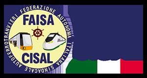 FAISA CISAL