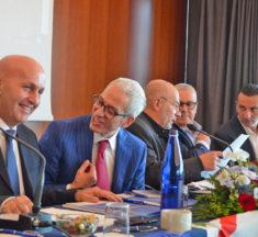 Intervista a Mauro Mongelli, Segretario Generale FAISA-CISAL, situazione TPL e Mobilità