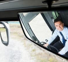 Accordo nazionale di rinnovo del CCNL noleggio autobus con conducente