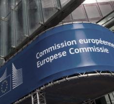 La Commissione Trasporti Europea ha approvato gli emendamenti alla proposta di modifica al REG.1073/09. Comunicato ai Lavoratori.