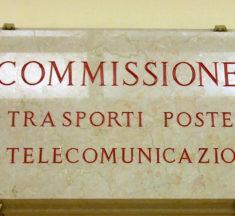 FAISA-CISAL si esprime alla IX Commissione Trasporti della Camera su modifiche al Codice della Strada