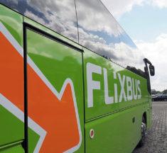 Verbale di incontro tra OO.SS. ed i Rappresentanti di Flixbus Italia S.r.l.