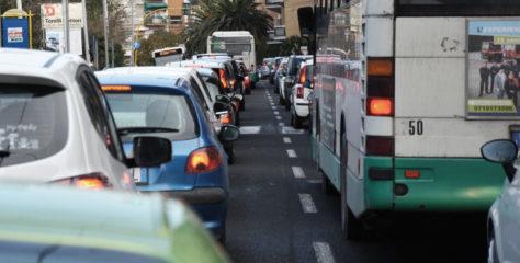 Audizione di FAISA-CISAL presso l'Autorità Regolazione Trasporti (ART) su trasferimento personale a seguito di gara