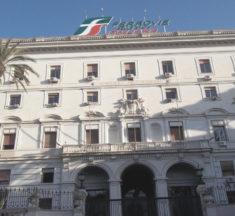 FAISA-CISAL: servono chiarimenti su inclusione di RFI e FNM nel settore delle pubbliche amministrazioni