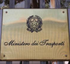 Le OO.SS. scrivono al Ministro Toninelli per scongiurare possibili ulteriori tagli al Fondo Nazionale Trasporti