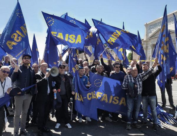 FAISA-CISAL chiede al Ministero dei Trasporti l'apertura urgente di un tavolo di confronto su problematiche TPL