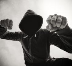 FAISA-CISAL condanna qualsiasi tipo di violenza contro i Lavoratori: #bastaaggressioni