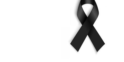 Incidente ferroviario nel Lodigiano: dichiarazione del Segretario Generale FAISA-CISAL Mauro Mongelli
