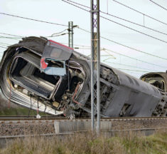 FAISA-CISAL: un confronto permanente sul tema della sicurezza ferroviaria