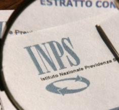 Le OO. SS. scrivono al Presidente dell'INPS sui ritardi nell'erogazione dei fondi di sostegno ai Lavoratori