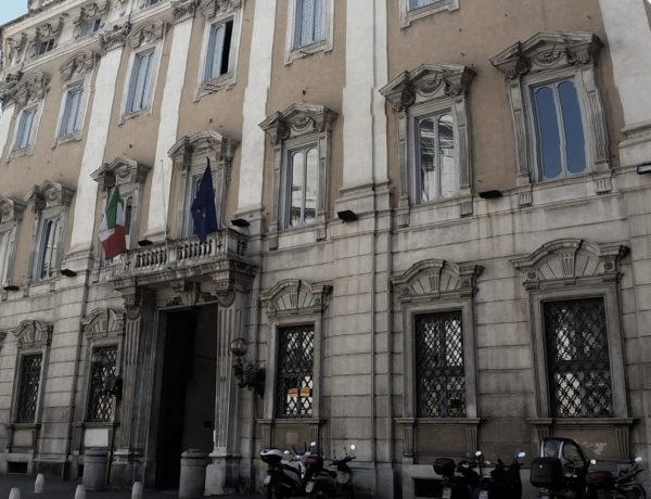 La Commissione di Garanzia risponde alla nota di CISAL Trasporti e FAISA