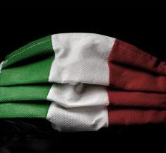 FAISA-CISAL festeggia la giornata della Repubblica Italiana