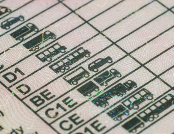 FAISA-CISAL scrive alla Commissione Europea ed al MIT richiedendo la proroga CQC