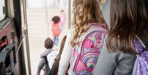 Le OO. SS. chiedono un incontro ad ASSTRA, ANAV e AGENS per discutere delle linee guida da adottare in vista della riapertura delle scuole