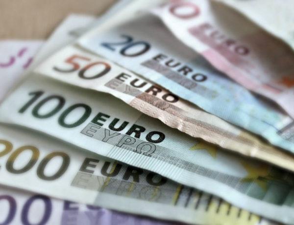 Ancora ritardi nell'erogazione dell'assegno ordinario di sostegno al reddito degli Autoferrotranvieri. Le OO. SS. scrivono all'INPS