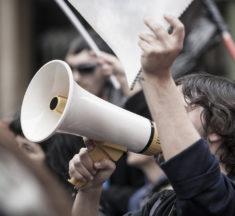Le OO. SS. proseguono le proteste: 01 giugno 2021 sciopero Nazionale di 24h