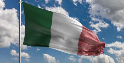 2 giugno 2021: Festa della Repubblica Italiana