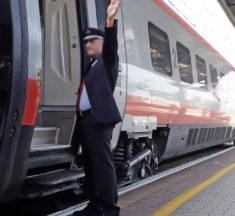FAISA-CISAL scrive ad ANSFISA riguardo la fondamentale presenza della figura professionale del Capotreno nel sistema ferroviario italiano