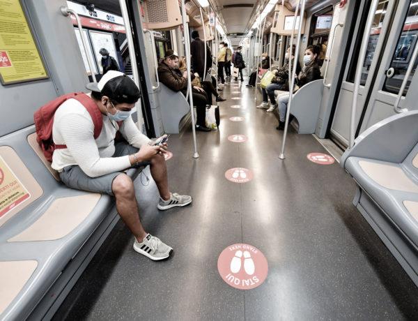 OO.SS.: perplessità su mancato confronto di merito riguardo alla proposta di riforma del Trasporto Pubblico Locale da parte del MIT